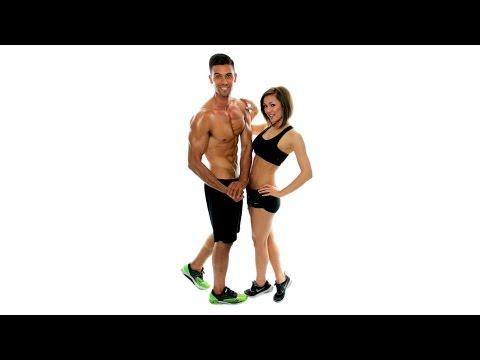 Fitness & Health Tips