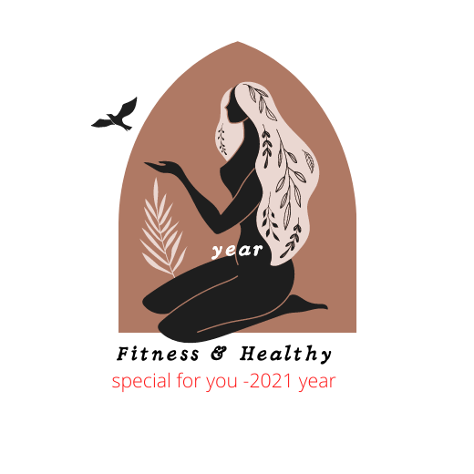 Fitness & Healthy